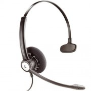 Plantronics New-Replacement Headset for T10/S PL-45647-04