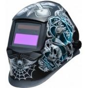 Masca sudura Hecht 900251