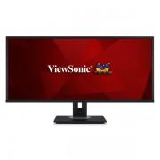 "Viewsonic LCD Monitor VG3448 86.6 cm (34.1"")"