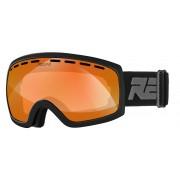 Маска за ски и сноуборд Relax HTG60