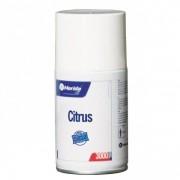 Merida spray citrus do osvěžovače 243 ml