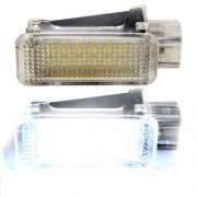 Lampa LED pentru INTERIOR 7303 compatibila AUDI, SKODA, LAMBORGHINI, VW. AutoCars