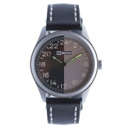 No-Watch 24 Hours Watch Accessories CM1-2413