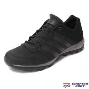 Adidas Daroga Plus (B27271)
