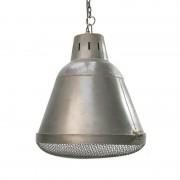 Label51 Hanglamp Industrieel Gaas L