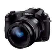 SONY Bridge camera Cyber-shot DSC-RX10 II (DSCRX10M2)