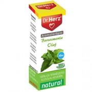 Dr. Herz Borsmenta illóolaj, 10 ml