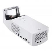 LG HF65LSR Projetor 1000 Lúmenes ANSI DLP FullHD