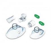 Kit de accesorii Beurer kit IH50 pentru aerosoli