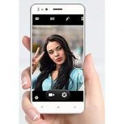 Micromax Bolt Selfie Q424 (1 GB 8 GB Champagne)
