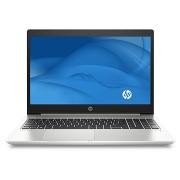 HP ProBook 450 G6, ezüst