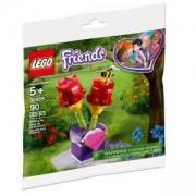 Конструктор Лего Френдс Лалета - LEGO Friends, 30408