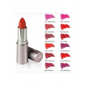 I.C.I.M. (Bionike) Internation Bionike Defence Color Rossetto Colore Intenso 110 Rouge