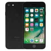 Apple Smartfon iPhone 7 32GB Czarny