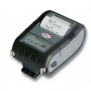 Miniprinter portátil inalámbrica Posline IPT1300W, Wifi