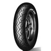 Dunlop K 425 ( 140/90-15 TT 70S M/C, Bakhjul )