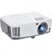 Projector, ViewSonic PA503X, 3600LM, XGA
