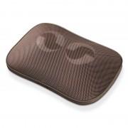 Perna pentru masaj shiatsu MG147 Beurer , 12 W, 4 capete