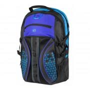 Powerslide - Phuzion Backpack Blue - Rugtas