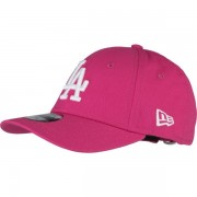 KIDS LEAGUE ESSENTIAL 9FORTY LOS ANGELES DODGERS copii