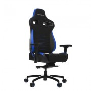 Vertagear P-Line PL4500 Gaming Chair Black/Blue
