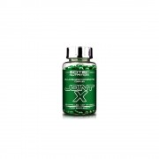 Scitec Nutrition Joint X 100 cps.