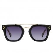 Paltons Sunglasses SAONA 0977 145 mm