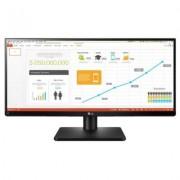 LG Monitor 29UB67