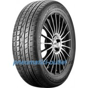 Continental ContiCrossContact UHP E ( 235/55 R19 105W XL LR )