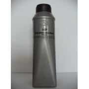 KYOCERA MITA FS 1120 TK 160 Тонер бутилка