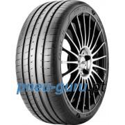 Goodyear Eagle F1 Asymmetric 3 ROF ( 225/50 R18 95W *, runflat )