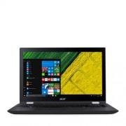 Acer SP314-51-36FV 2 in 1 laptop