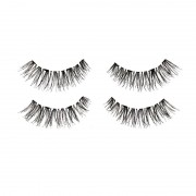 Ardell Magnetic Lashes Double Demi Wispies