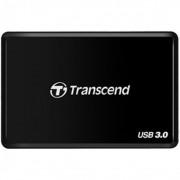 Transcend TS-RDF2 - Cititor carduri CFast 2.0/CFast 1.1/CFast 1.0, USB 3.0