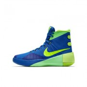 Nike Hyperdunk 2015 Kids' Basketball Shoe