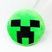Perna Creeper licenta Minecraft