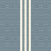 Nandu Klasszikus hordozókendő - Tenger - 5.2 m (LL)