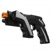Ipega Pistola Multimedia Bluetooth IPEGA PG-9057
