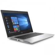 Лаптоп HP ProBook 640 G4, Intel Core i5-8350U, 14 инча FHD/AG/LED, 8GB DDR4, 256 GB SSD, Intel HD Graphics, 2GM00AV_70396171