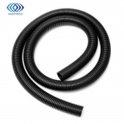 NEW Universal Cleaner Hose Bellows Straws Diameter 32mm Vacuum Cleaner Accessories Parts 2M High Quality