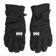 Мъжки ръкавици HELLY HANSEN - Swift Ht Glove 67324-990 Black