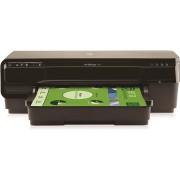 HP HEWLETT PACKARD Inktjetprinter Officejet 7110 (CR768A)