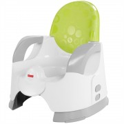 Olita Fisher Price reglabila