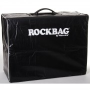 Rockbag Vinyl funda para Fender Blues/ Hot Rod Deluxe 112 RB 80671 B