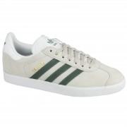 Pantofi sport femei adidas Originals Gazelle BY9361