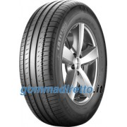 Michelin Latitude Sport ( 255/55 R20 110Y XL )