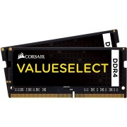 Corsair SO-DIMM 32GB KIT DDR4 2133MHz CL15 ValueSelect