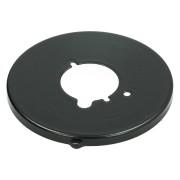Electrolux Couvercle de brûleur moyen pour tables de cuisson 3532192238