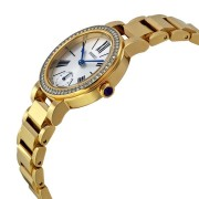 Ceas de damă Seiko SRK028