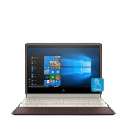 HP Spectre Folio X360 13-AK0740ND 13.3 inch Full HD 2-in-1 laptop